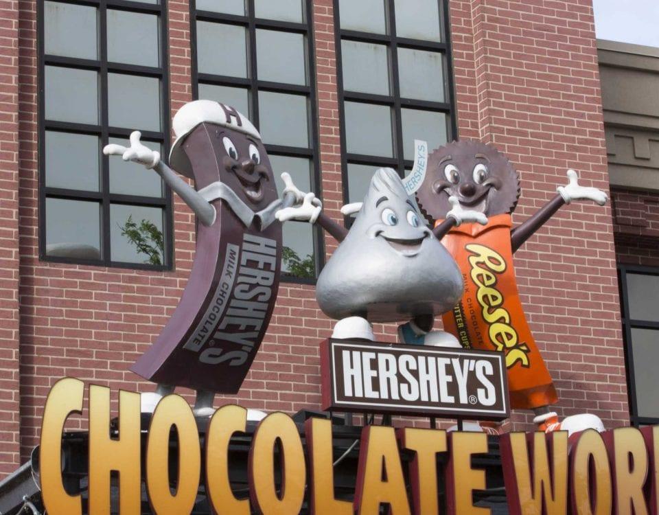 chocolate main photo